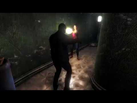 Trailer - Outbreak : the Nightmare Chronicles