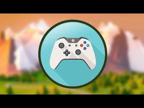 Become a Game Designer | School of Game Design