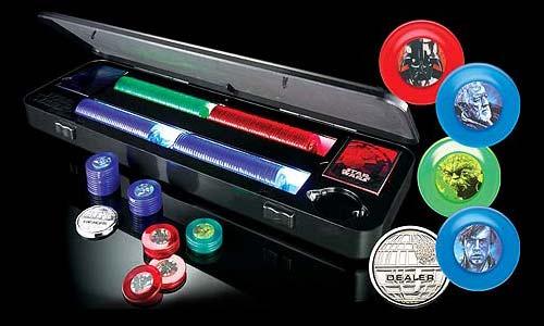 Onlinr Poker