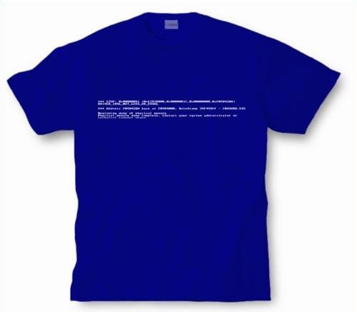 windows_bsod_t-shirt.jpg