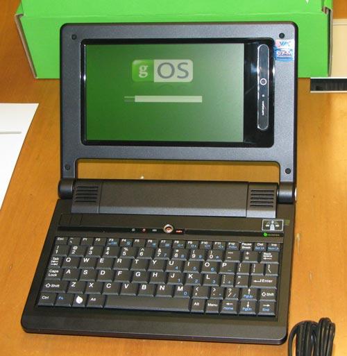 Cloudbook CE1200V
