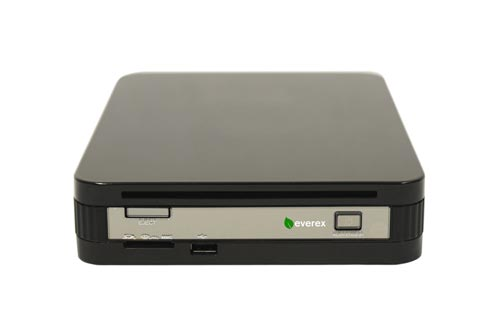 Everex launches a tiny Linux PC – The Everex gPC Mini