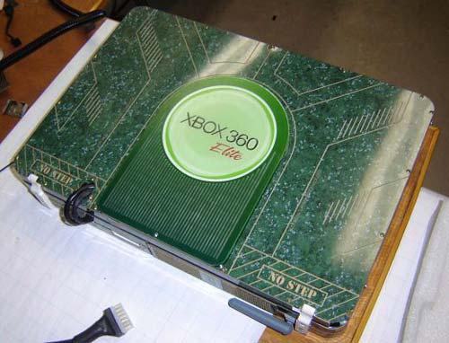 Modding  Halo Nation  FANDOM powered by Wikia