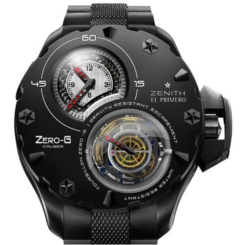http://www.geeky-gadgets.com/wp-content/uploads/2008/02/zenith_zero-g.jpg