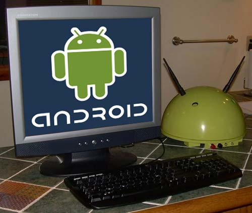 android_pc_1.jpg