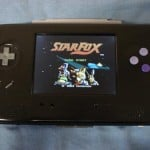 Cool Mods – The SNES Portable