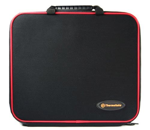 Thermaltake iXoft Laptop Bag