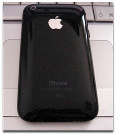 3 g iphone