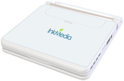 inkmedia PC