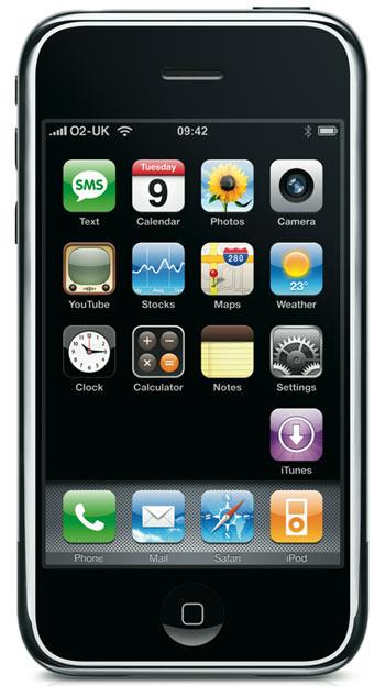 iphone uk price drop