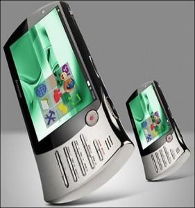 Cool Gadgets – Lenovo Ideapad U8