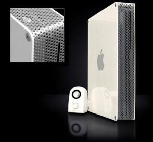 Cool Mods – The PowerBook Desktop Mac Mod