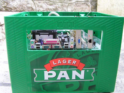 beer_crate_pc_mod1.jpg