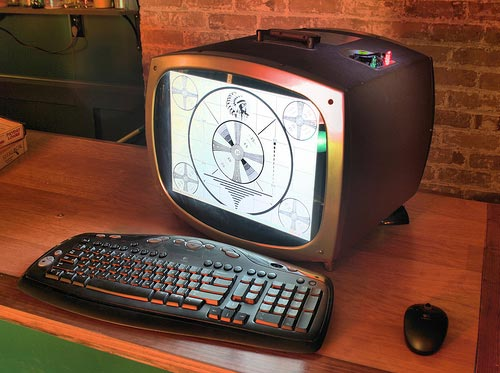 computervision pc mod