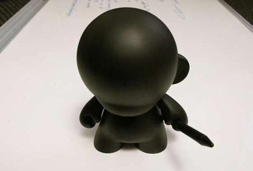 cool mods - the munny speakers