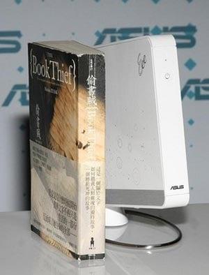Asus Eee Box B202