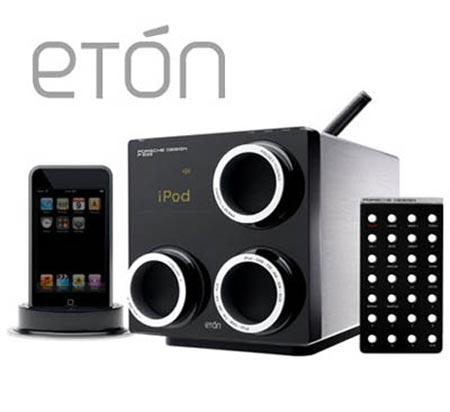 eton porsche design p\'9213