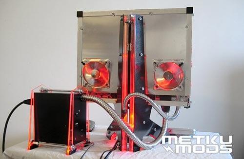 cool case mods