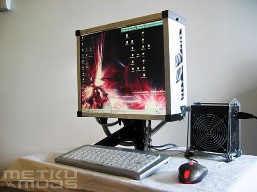 cool case mod