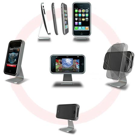 iclooly iphone