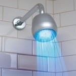 led_shower_light