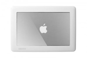 Cool Stuff – The MacBook Air Shield