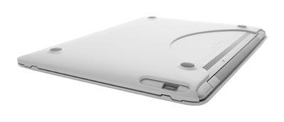 macbook air shield case