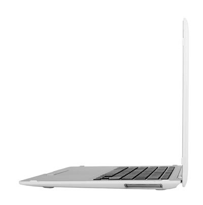 Macbook Air Shield