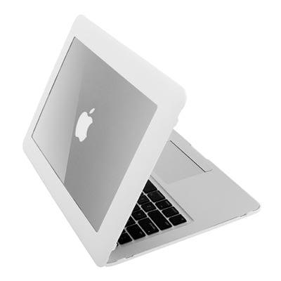macbook air protector