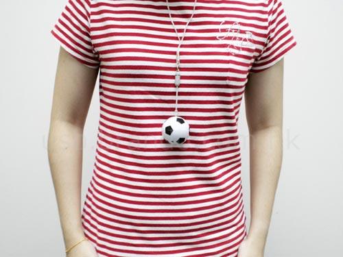 usb football speaker