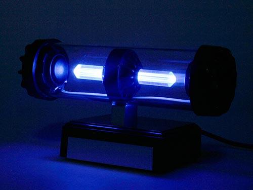 usb led tube light speaker
