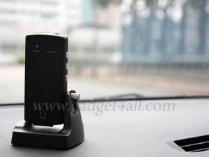 Useful Gadgets – The Car Camera