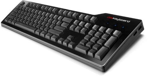 das keyboard ultimate