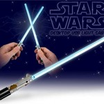 desktop_usb_light_sabre1
