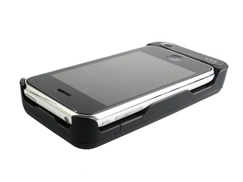 3g iPhone battery charger