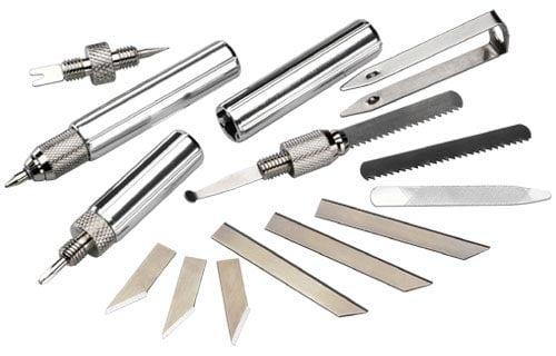 13 in one multi tool pen