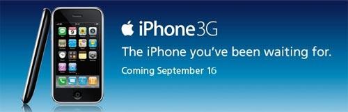 o2 pay & go 3g iPhone