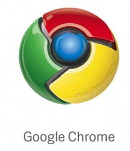 Google launches its own open source web browser – Google Chrome