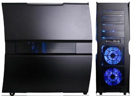 cyberpower gamer xtreme xi desktop