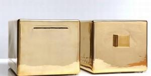 Pure*Gold PC