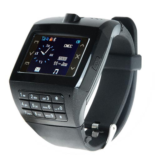 touchscreen mobile phone watch. Black Bedroom Furniture Sets. Home Design Ideas