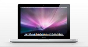 Apple announces new MacBook's, Macbook Pro's