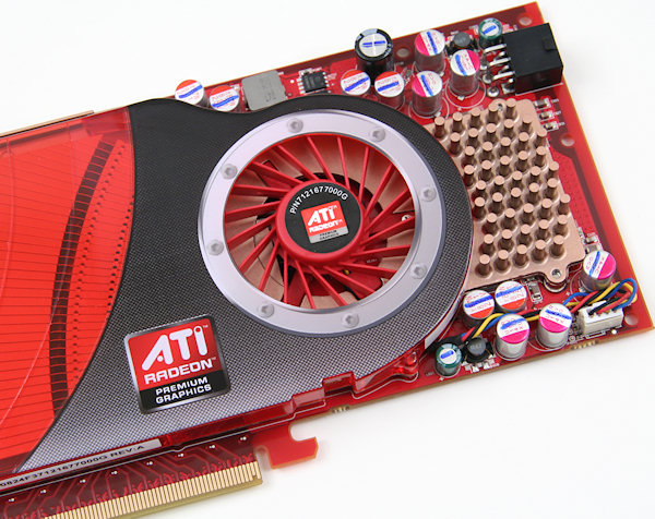 AMD launches the ATI Radeon HD 4380 Graphics Card