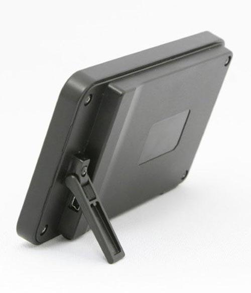 USB powered mini monitor