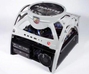 Abarth Powerplay Extreme PC
