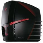 Asus ROG CG6190 Gaming PC