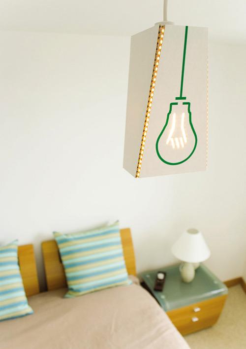 d:light
