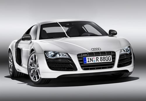 "The image ""http://www.geeky-gadgets.com/wp-content/uploads/2008/12/audi-r8-v10-1.jpg"" cannot be displayed, because it contains errors."