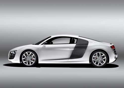 audi,audi R8,audi R8 cars,audi R8 Features,audi R8 Specifications,audi R8 photos,audi R8 accessories,audi r8 exterior,audi r8 interior,audi R8 performance,audi R8 technology,audi R8 models,audi R8 options,audi r8 detail,audi r8 gallery,audi r8 pictures,audi r8 wallpapers,audi r8 videos,audi r8 new,audi r8 used