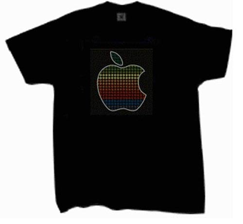 apple_light_up_tshirt